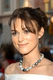 Keira Knightley Photo 2