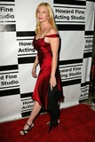 Traci Lords Photo 2