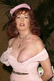 Edy Williams Photo 2