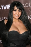 Somaya Reece Photo 2