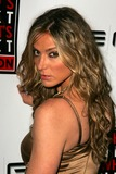 Debbie Matenopoulos Photo 2
