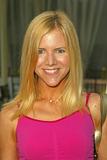 Jennifer Elise Cox Photo 2