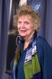 Gloria Stuart Photo 2