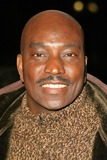 Clifton Powell Photo 2