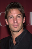 Dan Cortese Photo 2