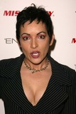 Jane Wiedlin Photo 2