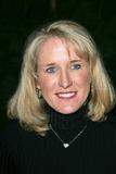 Tracy Austin Photo 2