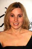 Kerri Strug Photo 2