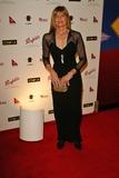 Katharine Ross Photo 2