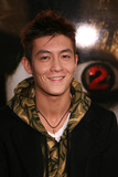 Edison Chen Photo 2