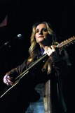 THE ROCK,Melissa Etheridge Photo - Rock For Choice