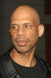 Kareem Abdul-Jabbar Photo 2