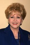 June Allyson Photo 2