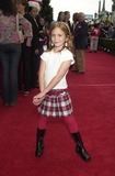 Liliana Mumy Photo 2
