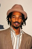 Eddie Steeples Photo 2