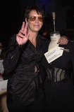 Jamie Lee Curtis Photo 2