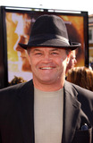 Micky Dolenz Photo 2