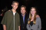Beau Bridges Photo 2