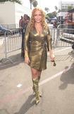 Angie Martinez Photo 2