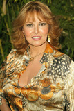 Raquel Welch Photo 2