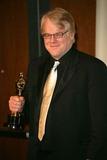 Phillip Seymour Hoffman Photo 2