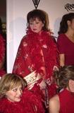 Roseanne Photo 2
