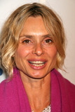 Maryam D'Abo Photo 2