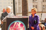 Judge Judy Sheindlin Photo 2