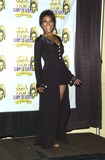 Kellita Smith Photo 2