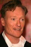 Conan O'Brien Photo 2