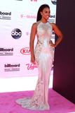 Kelly Rowland Photo - Kelly Rowlandat the 2016 Billboard Music Awards Arrivals T-Mobile Arena Las Vegas NV 05-22-16