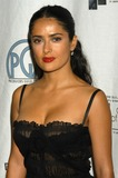 Salma Hayek Photo 2