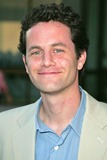 Kirk Cameron Photo - ABC All-Star Party