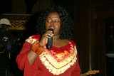 Angie Stone Photo 2