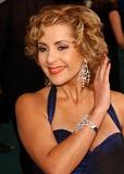 Ana Maria Canseco Photo 2