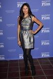 Tehmina Sunny Photo 2