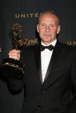 Photo - Mark Teschner - Creative Emmy Winnerat the 43rd Daytime Emmy Creative Awards Press Room Westin Bonaventure Hotel Los Angeles CA 04-29-16