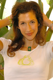 Alysia Reiner Photo 2