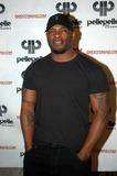 Mr. Marcus Photo 2