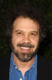 Edward Zwick Photo 2