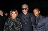 Zindzi Mandela Photo 2