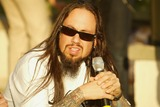 Fieldy Photo 2