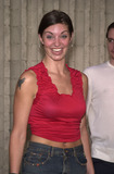 Bianca Kajlich Photo 2