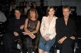 Nancy Dolman Photo 2
