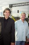 Armyan Bernstein Photo 2