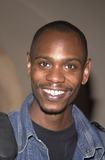 Dave Chappelle Photo 2