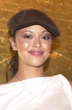 Marisa Ramirez Photo 2