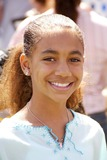 Paige Hurd Photo 2
