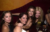 Carrie Stevens Photo 2