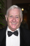 Alan Young Photo 2